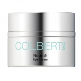 Colbert Md Nourish Eye Cream 15ml