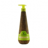 Macadamia Natural Oil Nourishing Leave In Cream 300ml