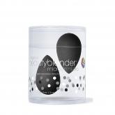 Beautyblender 2 Micro Mini Pro Blenders