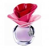 Justin Bieber Someday Eau De Perfume Spray 100ml