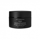 Pestle And Mortar Erase Balm Cleanser 100ml