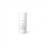 Pestle And Mortar Renew Gel Cleanser 100ml
