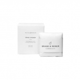 Pestle And Mortar Erase And Renew Cleansing Cloth Pack Of 3