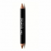 The Browgal Highlighter Pencil 01 Champagne Cherub 6g