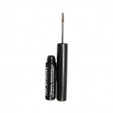 The Browgal Instatint Eyebrow Gel 02 Black Hair
