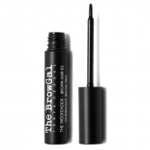 The BrowGal The Weekender Overnight Brow Tint 02 Brown Hair