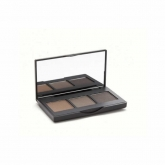 The Browgal Convertible Brow Powder To Pomade Duo Light Hair 03
