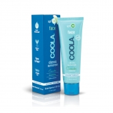 Coola Classic Face Spf30 Cucumber Moisturizer 50ml