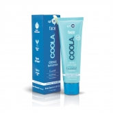 Coola Classic Face Spf30 Unscented Moisturizer 50ml