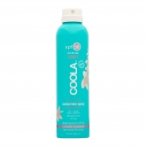 Coola Sport Continuous Spray Spf 50 Unscented 236ml