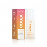 Coola Day Cream Mineral Primer Spf 30 Unscented New 30ml