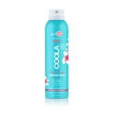 Coola Sport Continuous Spray Spf50 Guava Mango 236ml