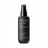 Living Proof Style Lab Prime Style Extender 100ml