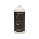 Living Proof Perfect Hair Day Shampoo 1000ml