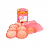 Makeup Eraser Grapefruit 7 Pads
