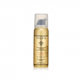 Philip B Russian Amber Imperial Volumizing Mousse 45ml