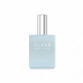 Clean Fresh Laundry Eau De Perfume Spray 30ml