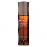 Alterna Bamboo Smooth Anti Breakage Thermal Protector Spray 125ml