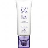 Alterna Caviar CC Cream 10-in-1 Complete Correction 74ml