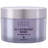 Alterna Caviar Repairx Fill And Fix Treatment Masque 170g