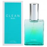 Clean Rain Eau De Perfume Spray 30ml