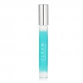 Clean Warm Cotton Roll-On On Eau De Parfum 10ml