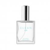 Clean Air Eau De Parfum Spray 30ml