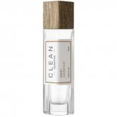 Clean Sueded Oud Reserve Pen Eau De Perfume Spray 10ml