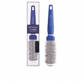 Bio Ionic Bluewave Conditioning Brush Medium Round