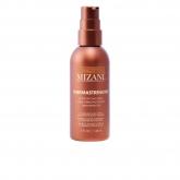 Mizani Thermastrength Heat Protecting Serum 148ml