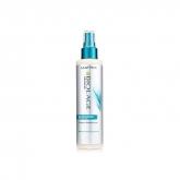 Biolage KeratinDose Pro-Keratin Renewal Spray 200ml
