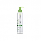 Biolage FiberStrong Crema Fortificante Intra-Cylane 200ml