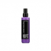 Matrix Total Results Color Obsessed 12 Multi Perfecting Spray 125ml