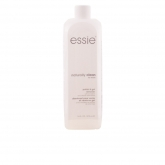 Essie Gel Couture Naturally Clean Polish & Gel Remover 470ml