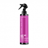 Matrix Total Results Keep Me Vivid Color Lamination Spray 200ml