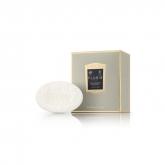 Floris Edwardian Bouquet Luxury Soap 3 X 100g