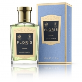 Floris Elite Eau De Toilette Spray 50ml