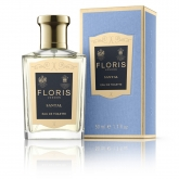 Floris Santal Eau De Toilette Spray 50ml