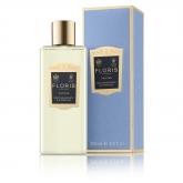 Floris Santal Moisturing Bath And Shower Gel 250ml
