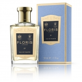 Floris Jf Eau De Toilette Spray 50ml