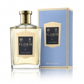 Floris Jf Eau De Toilette Spray 100ml