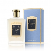 Floris Jf After Shave 100ml
