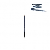Estée Double Wear Stay In Place Eye Pencil 06 Sapphira