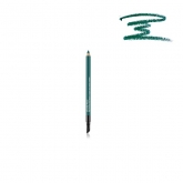 Estée Double Wear Stay In Place Eye Pencil 07 Emeralt Volt