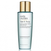Estee Lauder Take It Away Eye y Lip Make Up Remover 100ml