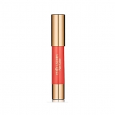 Estee Lauder Pure Color Lip Shine Mandarine 2,5g