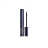 Estée Lauder Little Black Primer 6ml