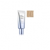 Estee Lauder Enlighten EE Even Effect Skin Corrector Spf 30 Light 30ml