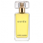 Estee Lauder Estee Super Eau De Perfume Spray 50 ml