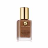 Estee Lauder Double Wear Stay In Place Makeup Spf10 6N1 Mocha 30ml